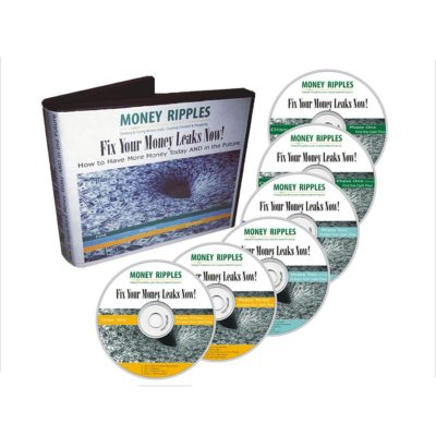 Fix-Money-Leaks-CD-product-image-large
