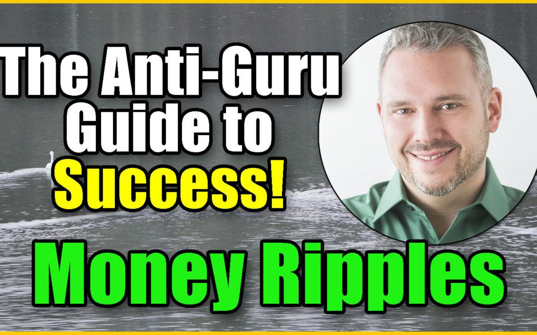 Should You Copy Successful People?
